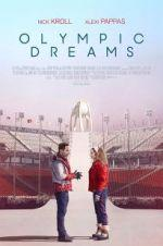 Watch Olympic Dreams Online M4ufree