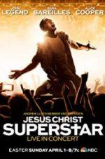 Watch Jesus Christ Superstar Live in Concert Online M4ufree