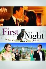 Watch First Night Online M4ufree