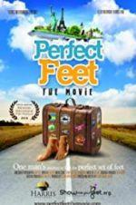 Watch Perfect Feet Online M4ufree