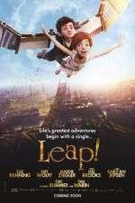 Watch Leap Online M4ufree