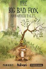 Watch The Big Bad Fox and Other Tales... Online M4ufree