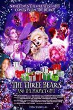Watch 3 Bears Christmas Online M4ufree