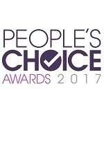 Watch The 43rd Annual Peoples Choice Awards Online M4ufree