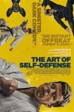 Watch The Art of Self-Defense Online M4ufree