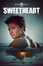 Watch Sweetheart Online M4ufree
