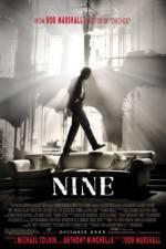 Watch Nine Online M4ufree