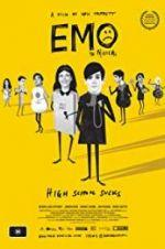 Watch Emo the Musical Online M4ufree