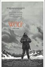 Watch Never Cry Wolf Online M4ufree