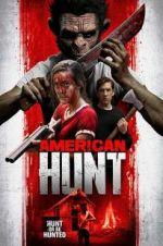 Watch American Hunt Online M4ufree
