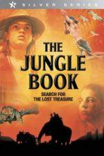 Watch Jungle Book: Lost Treasure Online M4ufree