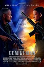 Watch Gemini Man M4ufree