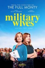 Watch Military Wives M4ufree
