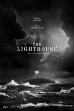 Watch The Lighthouse M4ufree