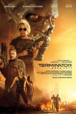 Watch Terminator: Dark Fate M4ufree