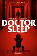 Watch Doctor Sleep M4ufree