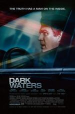 Watch Dark Waters M4ufree