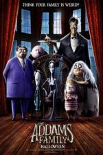 Watch The Addams Family M4ufree