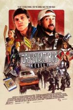 Watch Jay and Silent Bob Reboot M4ufree