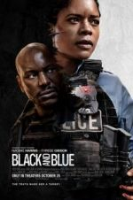 Watch Black and Blue M4ufree
