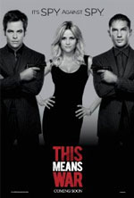 Watch This Means War M4ufree