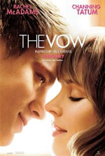 Watch The Vow M4ufree