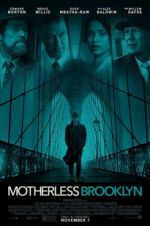 Watch Motherless Brooklyn M4ufree
