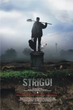Watch Strigoi M4ufree