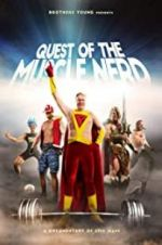Watch Quest of the Muscle Nerd M4ufree