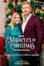 Watch 2020 Hallmark Movies & Mysteries Preview Special M4ufree
