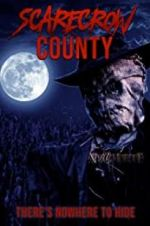 Watch Scarecrow County M4ufree