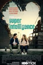 Watch Superintelligence M4ufree