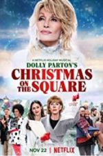Watch Christmas on the Square M4ufree