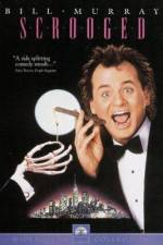 Watch Scrooged M4ufree