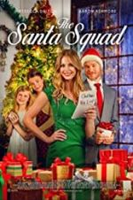 Watch Santa\'s Squad M4ufree
