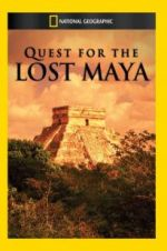 Watch Quest for the Lost Maya M4ufree