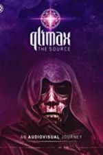 Watch Qlimax - The Source M4ufree