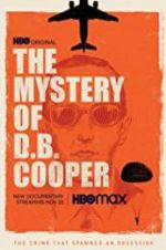 Watch The Mystery of D.B. Cooper M4ufree
