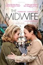 Watch The Midwife M4ufree