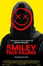 Watch Smiley Face Killers M4ufree