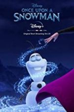 Watch Once Upon a Snowman M4ufree