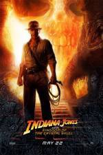 Watch Indiana Jones and the Kingdom of the Crystal Skull M4ufree