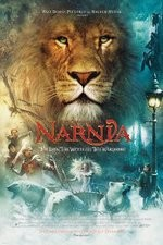 Watch The Chronicles of Narnia: The Lion, the Witch and the Wardrobe M4ufree