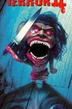 Watch Trilogy of Terror II M4ufree