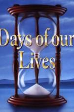 Watch M4ufree Days of Our Lives Online