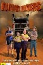 Watch M4ufree Outback Truckers  Online