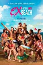Watch M4ufree Ex on the Beach Online