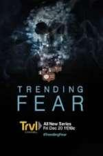 Watch M4ufree Trending Fear Online
