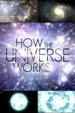 Watch M4ufree How the Universe Works Online