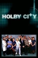 Watch M4ufree Holby City Online